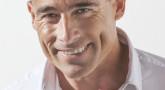 אנטי אייג'ינג – טיפולים, תזונה ומה שביניהם