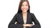למה כן לעשות ביטוח עסק?