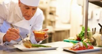 בישול טבעוני – בריא או טרנד?