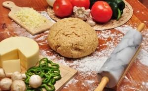 אוכל כשר – לא תמיד יותר בריא
