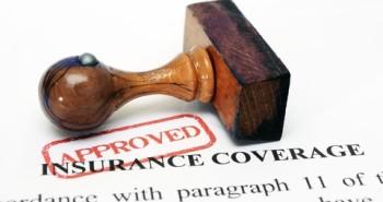 ביטוח רכב – מה עושים במקרה תאונה?