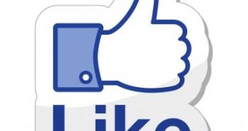 שיווק ברשתות חברתיות – כולם כבר שם, איפה אתם?