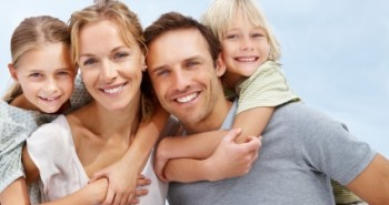 טיול משפחות – טיול בזווית אחרת