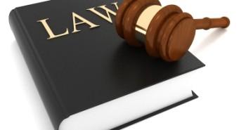 סוגי תרגומים : תרגום משפטי לצד תרגום נוטריון