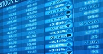 מי לא שמע על מסחר בבורסה