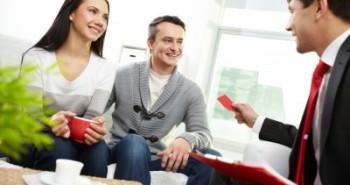 המדריך המקוצר לסוכן ביטוח מתחיל: כל מה שתמיד רצית לדעת על ביטוח אבל לא העזת לשאול