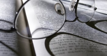 מדוע דורשים מאיתנו כתיבת סמינריון?
