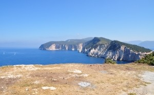 החופשה המפנקת לכל המשפחה – וילות נופש ביוון