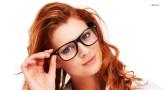 ירוד ראייה בגיל מבוגר – מידע אודות ניתוח קטרקט