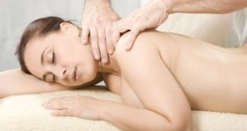 לחוצים, מתוחים, חשים כאבים? טיפול ספא יכול לעזור לכם