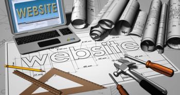 בניית אתר תדמיתי לעסקים