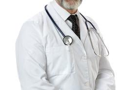 שמונה ימי מילה – מוהל או רופא?