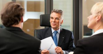חשוב לצור קשר באופן מיידי במקרה של תאונה עם עורך דין תאונות דרכים