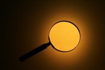 משרדי חקירות – בשביל הביטחון שבוודאות