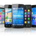 תיקון אייפון ברעננה