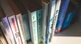הדפסת ספרים בעידן המודרני