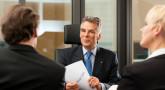 עורך דין פלילי עם ניסיון – עברות מין