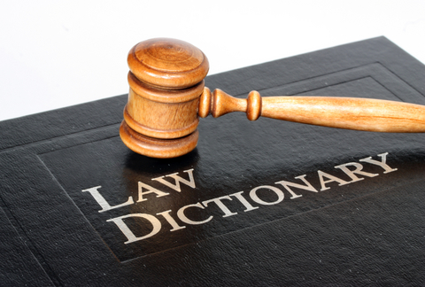 עורך דין גירושין בחיפה