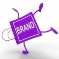 מוצרי פרסום ומיתוג