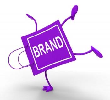 מוצרים למיתוג עסקי