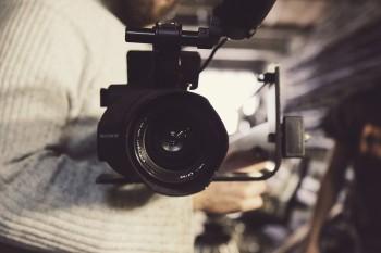 סטודיו Red bird – כי ככה מפיקים סרטים היום!