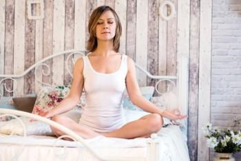 בתחום שיעורי יוגה רמת גן מציעה מבחר רחב
