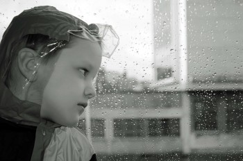 טיפול רגשי לילדים – מתן כלי התמודדות התנהגותיים ורגשיים