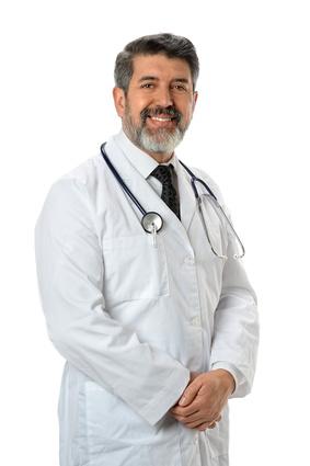 ביטוח רפואי לישראלים ברילוקיישן