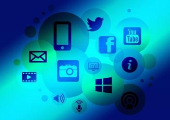 פרסום בדיגיטל הוא הדרך לתקשר עם לקוחות בכל פלטפורמה אפשרית