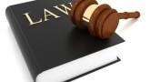 מי יכול לבצע עבודת תרגום משפטי?
