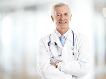 למה כדאי לבחור רופא מוהל?
