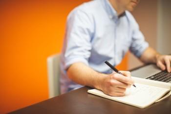 חברת פרסום – האם העסק שלך צריך אותה?