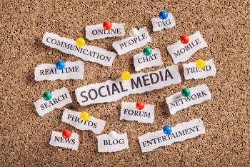 קידום ברשתות חברתיות – איך עושים זאת נכון?