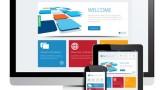 עקרונות בעיצוב כרטיס ביקור דיגיטלי