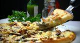 פיצה ביבנה – אלו תוספת תרצו?