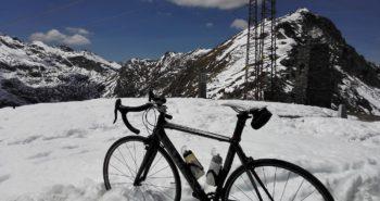 אופניים חשמליות מתקפלות שלא תופסות הרבה מקום