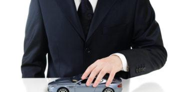 איך לבטל שלילת רישיון מנהלית?