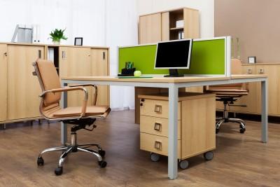 שולחן קונספט מעוצב