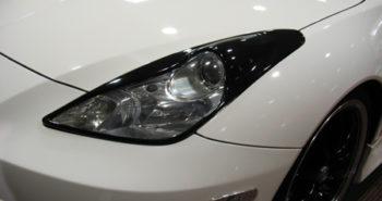 קניית רכב חדש – בזבוז מיותר או השקעה משתלמת?