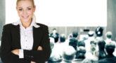 האם אתם צריכים את שירותיו של עורך דין תעבורה?