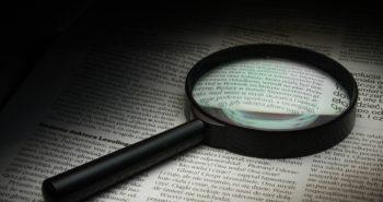 משרד חקירות פרטיות שיעניק לכם שירות מצוין