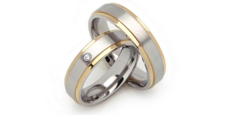 מתנות לאישה – החלטה בטוחה!