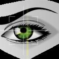 ניתוחי לייזר להסרת משקפיים