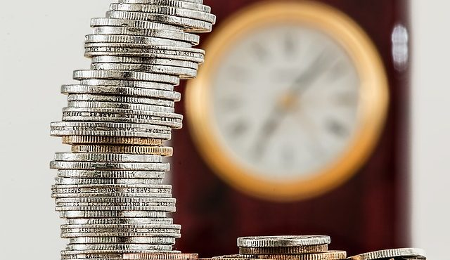 תוכנית חיסכון בחברת ביטוח