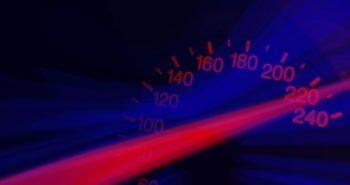 נהיגה במהירות מופרזת – כיצד נקבעת הענישה