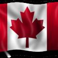 הגירה לקנדה