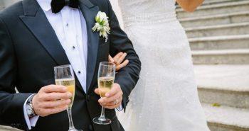 חתונה קטנה או גדולה – במסעדה או אולם?