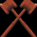עורך דין בוררות