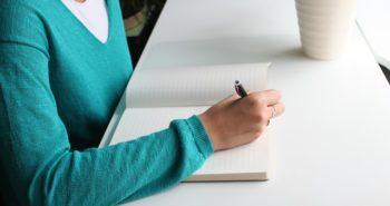 מורים פרטיים: אחד על אחד וגם בקבוצות קטנות
