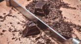 סדנת שוקולד, חוויה מתוקה לכל המשפחה